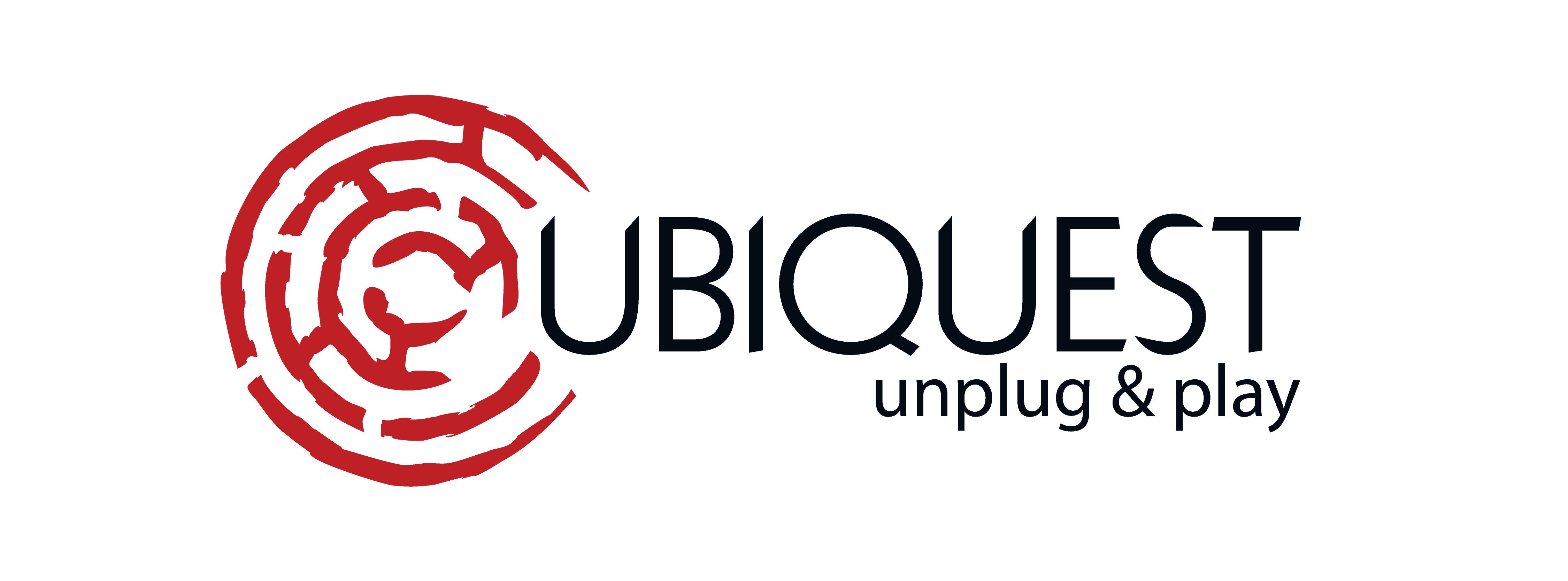 Ubiquest