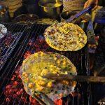 street-food-saigon